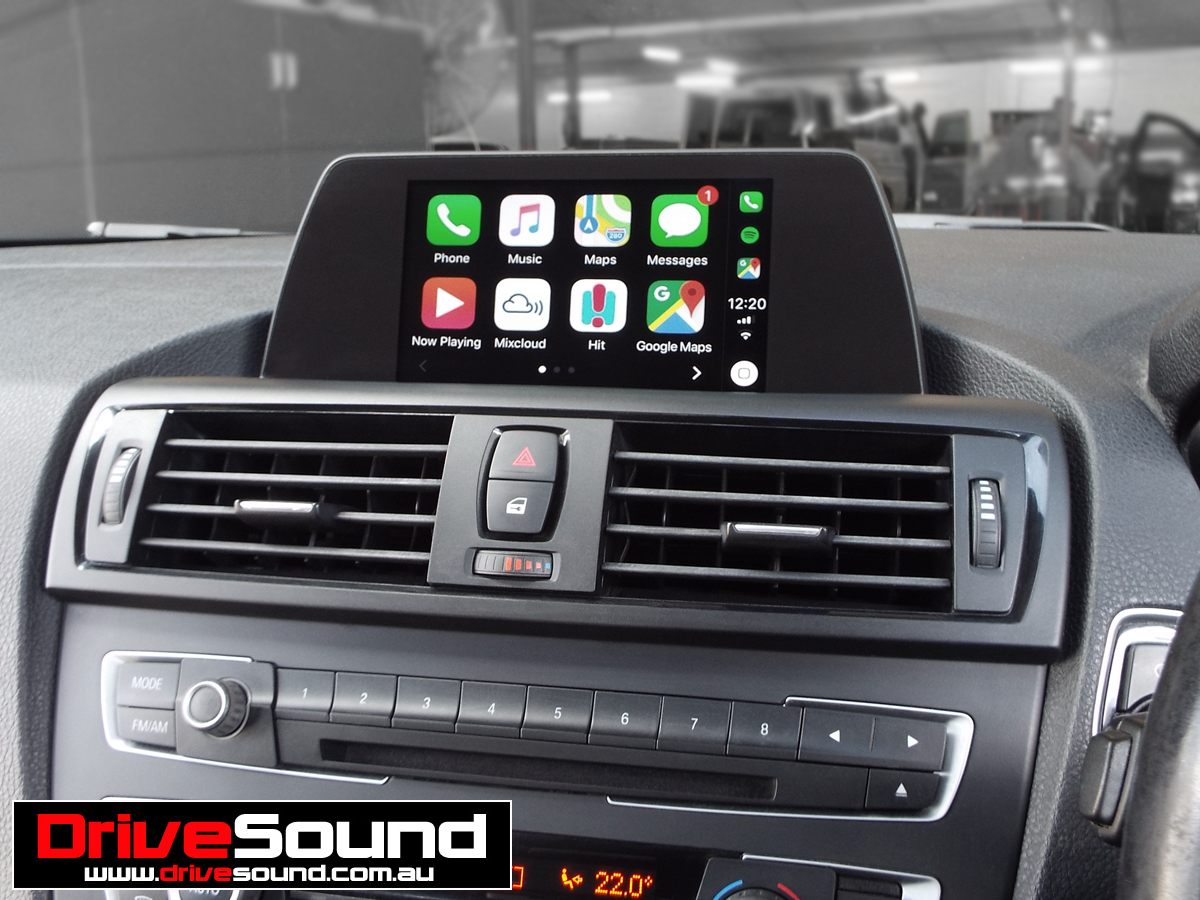 car audio brisbane navigation reverse camera carplay. Black Bedroom Furniture Sets. Home Design Ideas